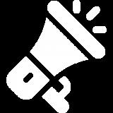 mainostoimisto Joensuu kotisivut ja verkkokaupat