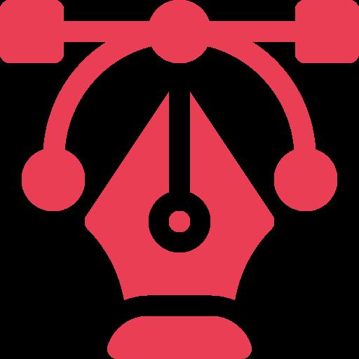 mainostoimisto Joensuu logo ja yritysilme